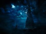 Time's Castle
