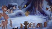 Bambi2-disneyscreencaps.com-1823
