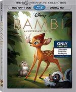 Bambi bestbuy