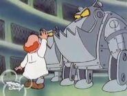 CNIrobotdogs116