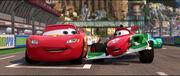 Cars2-disneyscreencaps.com-7267
