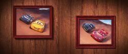 Cars3-disneyscreencaps.com-11159