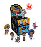 Coco Mistery Mini by Funko Pop