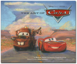 Cover-the-art-of-cars