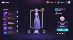 DSA Elsa