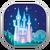 Disney Emoji Blitz - Emoji - Cinderella's Palace