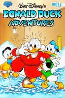 DonaldDuckAdventures 10