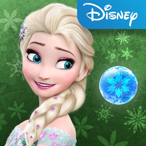 File:FrozenF version.jpg