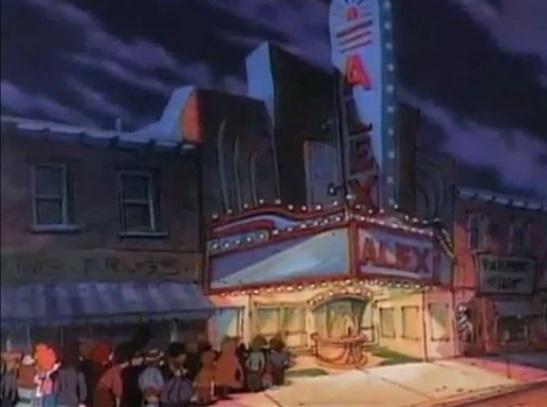 File:Goof Troop - Spoonerville Movie Theater.jpg