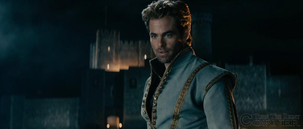 Into-the-woods-movie-screenshot-chris-pine-prince-charming