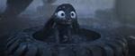 Judy kena lumpur