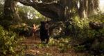 Jungle Book 2016 30