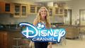 Lauren Taylor Disney Channel Wand ID