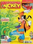 Le journal de mickey 2928
