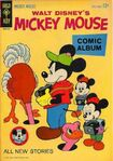 Mickey Mouse -95