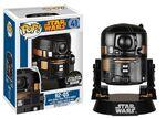 R2-Q5 POP