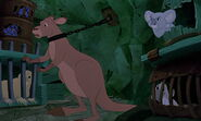 Rescuers-down-under-disneyscreencaps com-5787