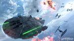 SW Battlefront 14