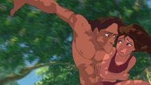Tarzan-disneyscreencaps.com-9805