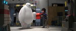 Teaser-Trailer-Screencap-Hiro-Hamada-big-hero-6