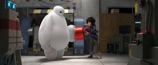 File:Teaser-Trailer-Screencap-Hiro-Hamada-big-hero-6.png