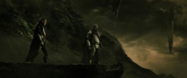 File:Thor-dark-world-movie-screencaps.com-28.jpg
