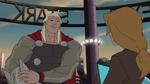Thor ASW 06