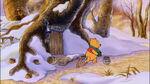 Tigger-movie-disneyscreencaps.com-5143