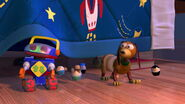 Toy-story2-disneyscreencaps.com-1371