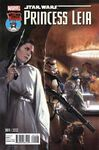 316px-Star Wars Princess Leia Vol 1 1 Mile High Comics Variant