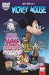 676199 mickey-mouse-5