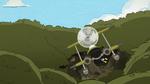 Adventures in Duckburg (15)