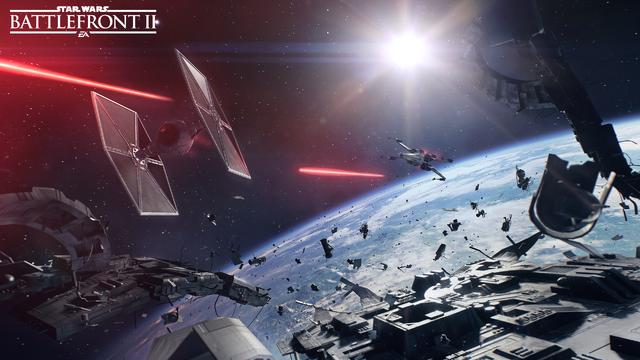 File:Battlefront II 03.png