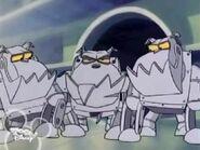CNIrobotdogs96