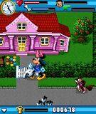 Disney Dogs24
