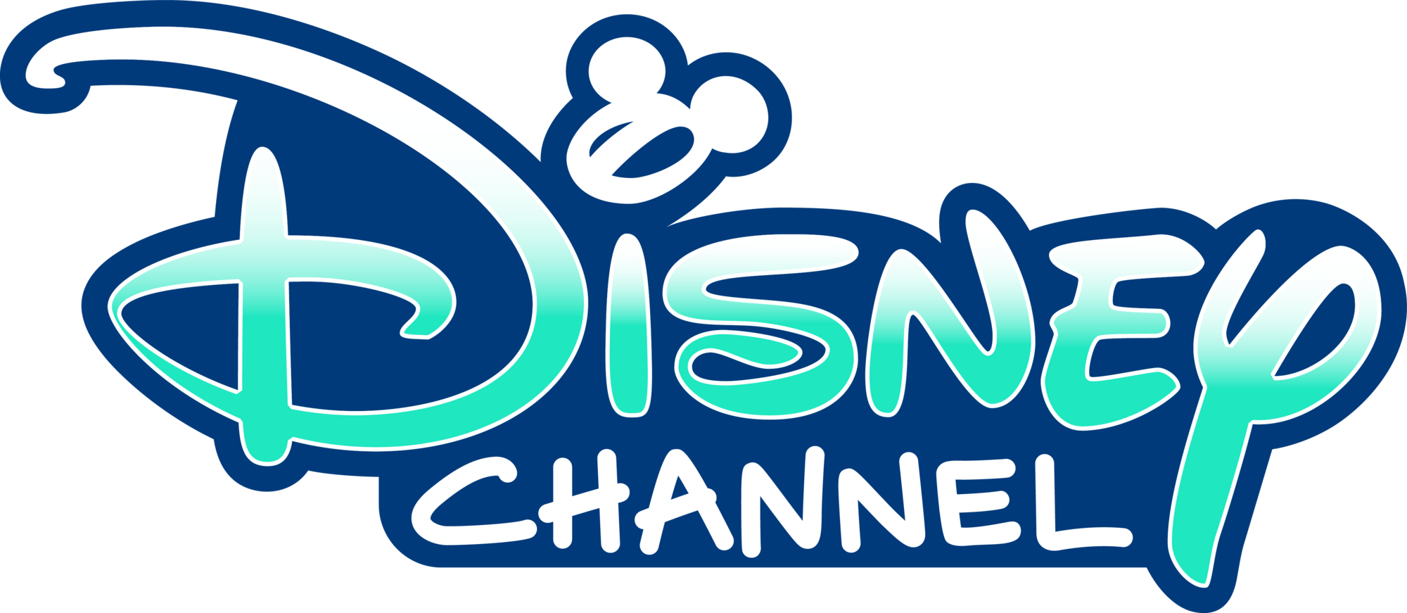 Disney Channel | Disney Wiki | FANDOM powered by Wikia