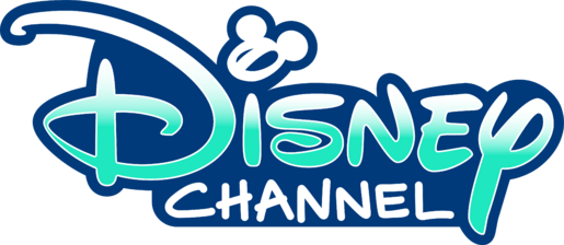 Disney Channel | Disney Wiki | FANDOM powered by Wikia