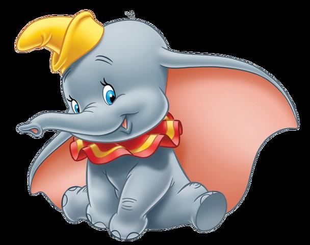 File:Dumbo-HQ.png