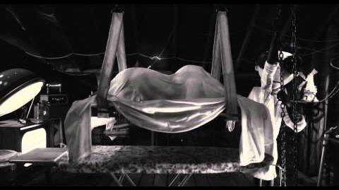 Frankenweenie - Trailer Dublado