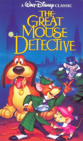 File:GreatMouseDetective1992VHSCover.jpg