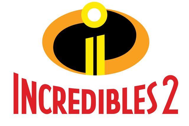 File:Incredibles 2 logo.jpg
