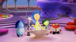 Inside Out Concept Art 07