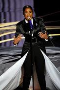 Jennifer Hudson 91st Oscars