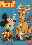 Le journal de mickey 333