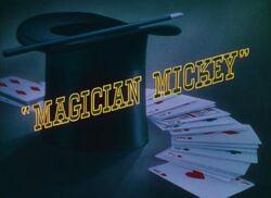 Magicianmickey03