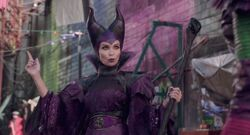 Maleficentdescendants
