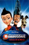 Meet the Robinsons - Promotional Image 4