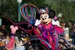 Minnie-mouse-tanabata-days-2015-tokyo-disneyland