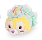 Miss Bunny Dressy Tsum Tsum Mini