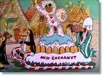Misscocoanut